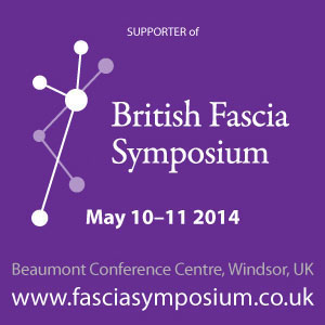 "International Fascia Conference</br>	UK <img src=""img/courses/references/flags/UK.png"">"