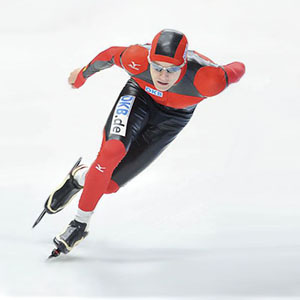 "Speed skating	</br>	Germany <img src=""img/courses/references/flags/Germany.png"">"