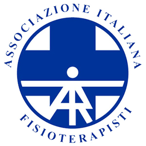 "Italian Physiotherapist Association</br>	Italy <img src=""img/courses/references/flags/Italy.png"">"