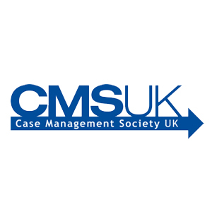 "Case Management Society UK </br>	UK <img src=""img/courses/references/flags/UK.png"">"