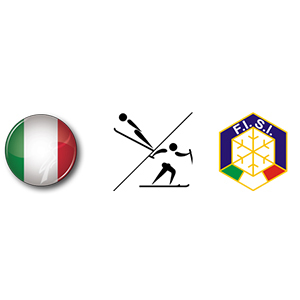 "Italian National Team Nodic combined	</br>	Italy <img src=""img/courses/references/flags/Italy.png"">"