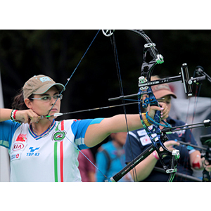 "National Team arch	</br>	Italy <img src=""img/courses/references/flags/Italy.png"">"