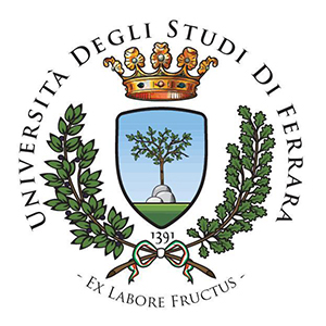 "University	</br>Italy <img src=""img/courses/references/flags/Italy.png"">"
