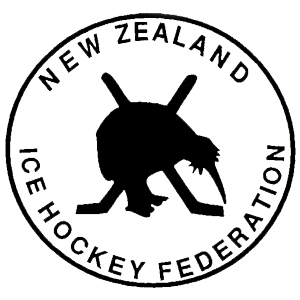 "Ice Hockey Team	</br>	New Zealand <img src=""img/courses/references/flags/New-Zealand.png"">"