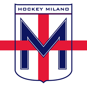 "Ice Hockey, Serie B </br> Italy <img src=""img/courses/references/flags/Italy.png"">"