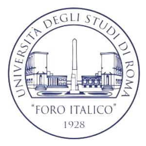"University	</br>Rome, Italy <img src=""img/courses/references/flags/Italy.png"">"