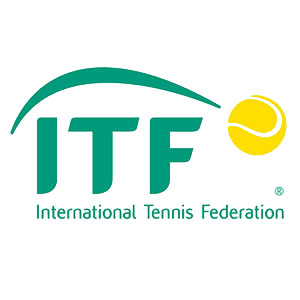 "Tennis</br>Italy <img src=""img/courses/references/flags/Italy.png"">"