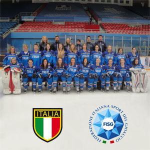 "Ice Hockey	</br>	Italy <img src=""img/courses/references/flags/Italy.png"">"